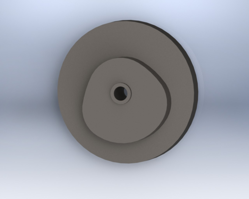 Cam Design Help Tutorial Using SolidWorks